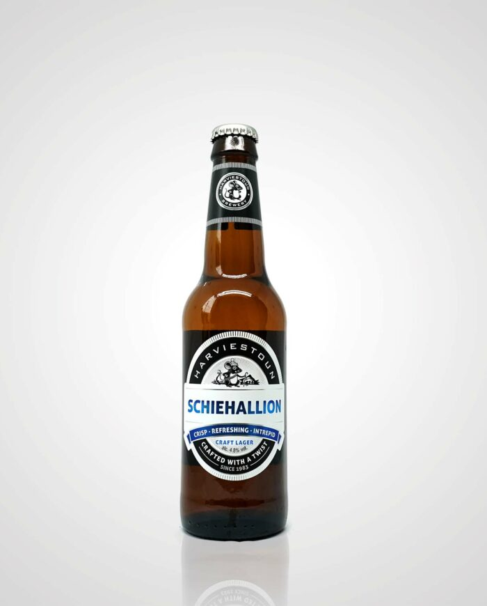 craftbeer-dealer.com_harviestoun_schiehallion