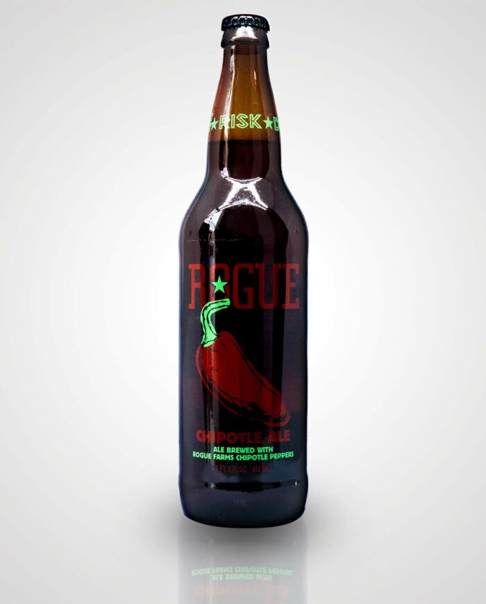 craftbeer-dealer.com_rogue_chipotle_ale