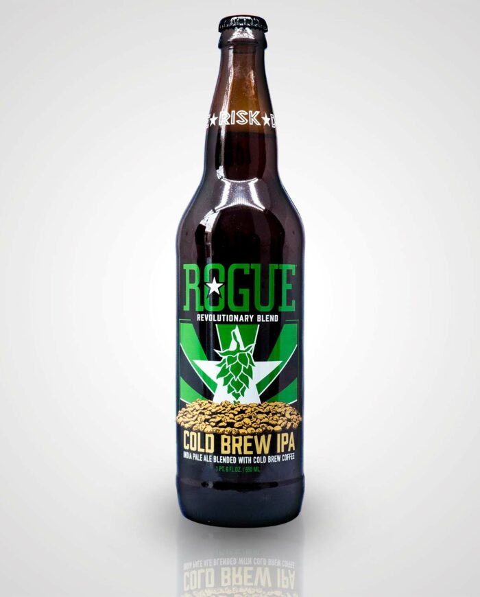 craftbeer-dealer.com_rogue_cold_brew_ipa