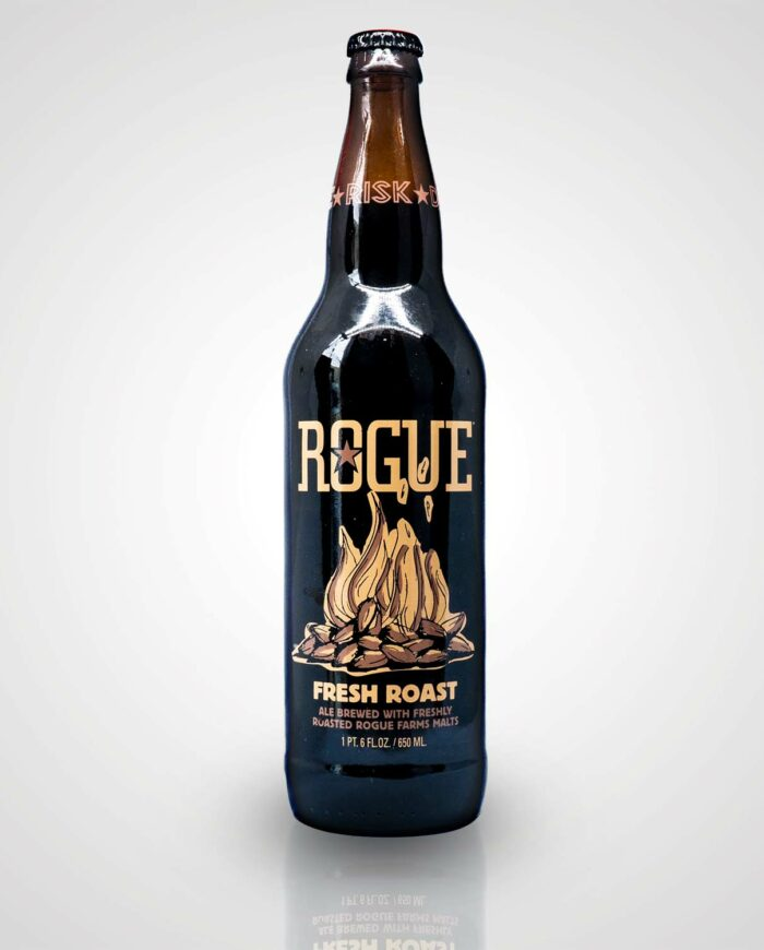 craftbeer-dealer.com_rogue_fresh_roast