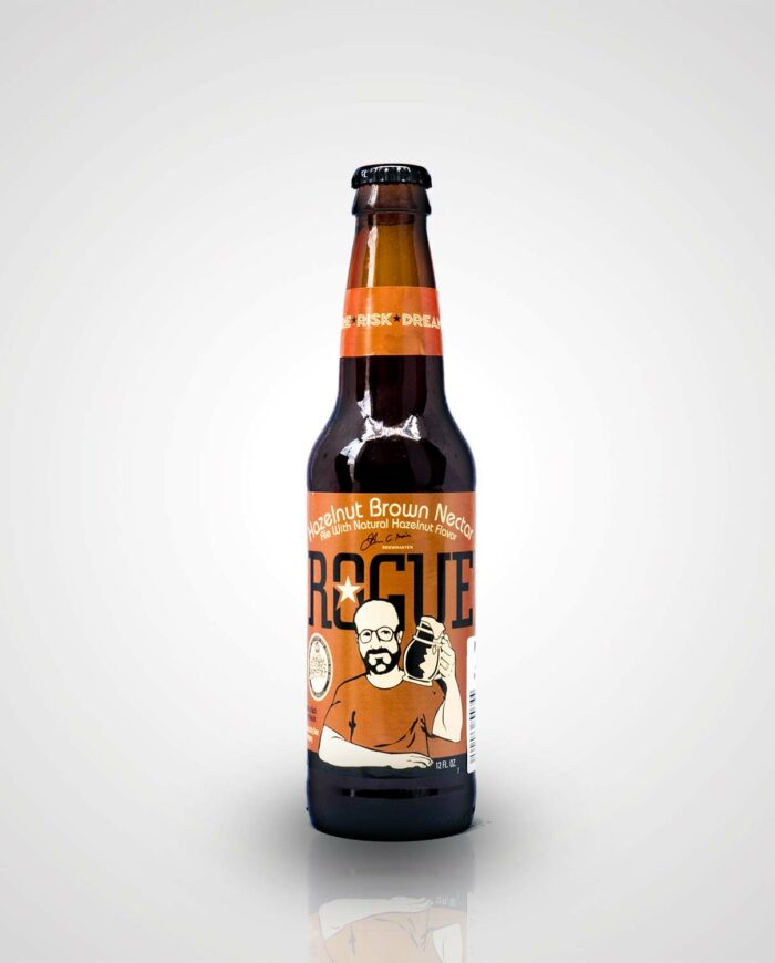 craftbeer-dealer.com_rogue_hazelnut_brown_nectar