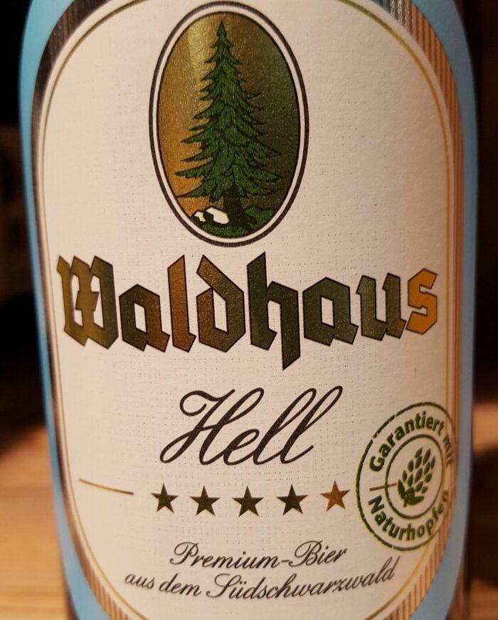 craftbeer-dealer.com_waldhaus_hell