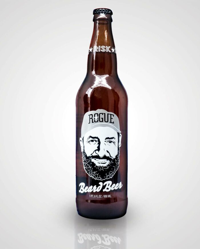 craftbeerdealer.com_rogue_beard_beer