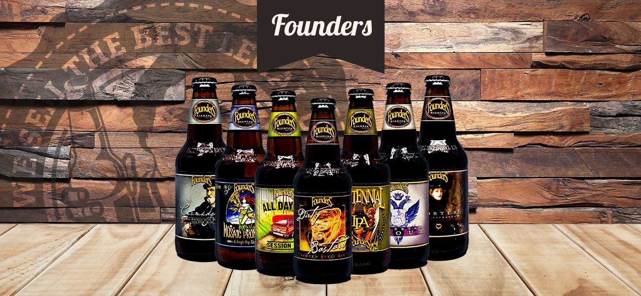 craftbeerdealer_banner_founders