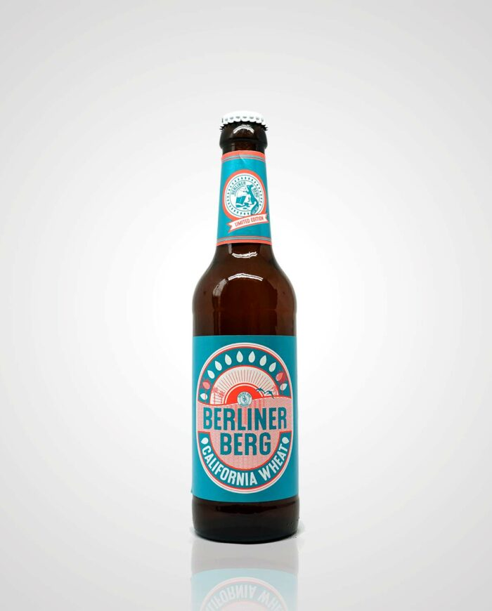 craftbeer-dealer.com_berliner_berg_california_wheat