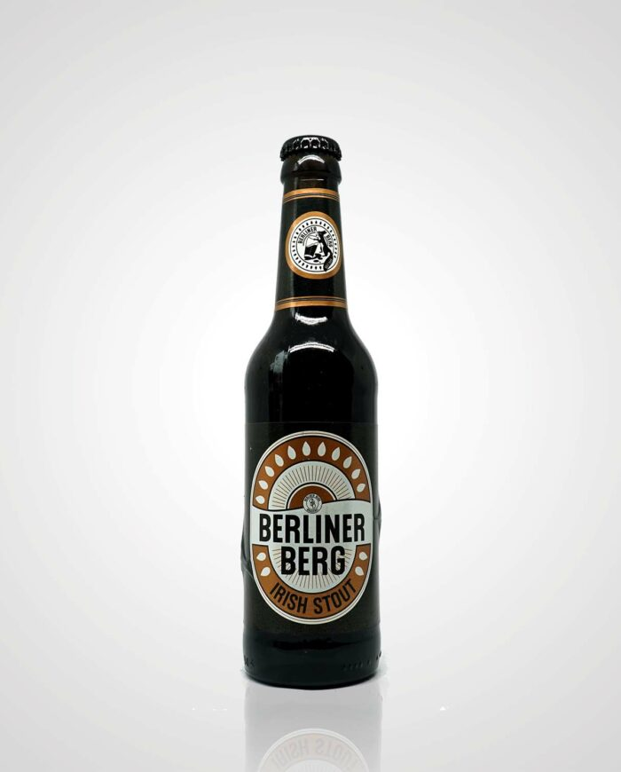 craftbeer-dealer.com_berliner_berg_irish_stout
