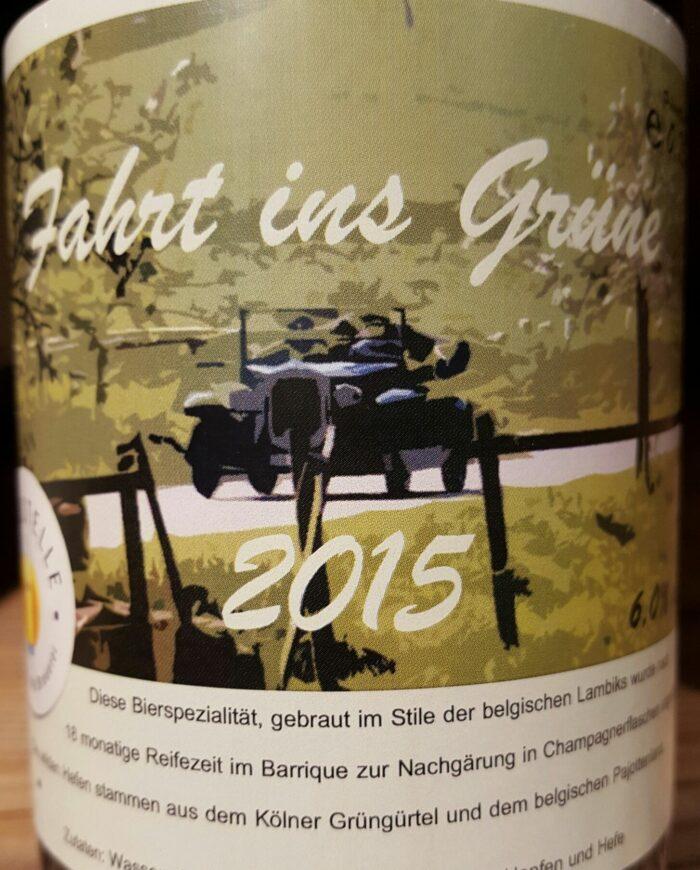 craftbeer-dealer.com_braustelle_fahrt_ins_grüne