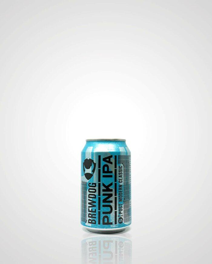craftbeer-dealer.com_brewdog_punk_ipa_can