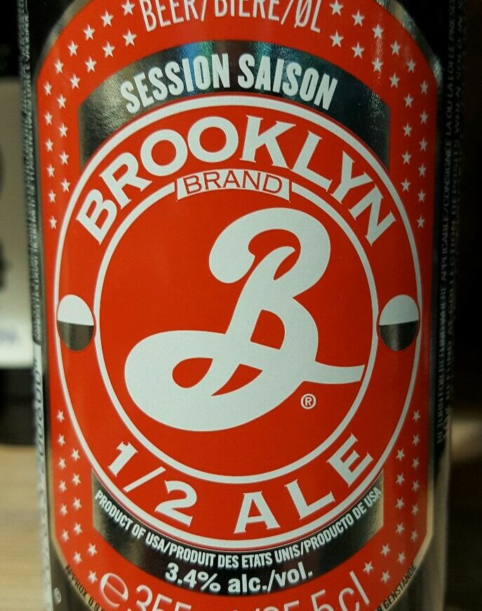 craftbeer-dealer.com_brooklyn_12_ale