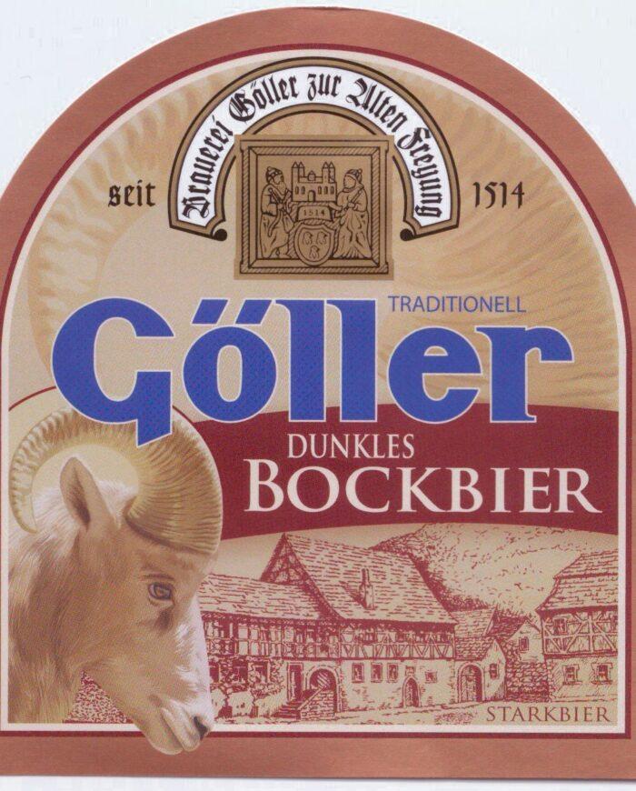 craftbeer-dealer.com_göller_dunkles_bockbier