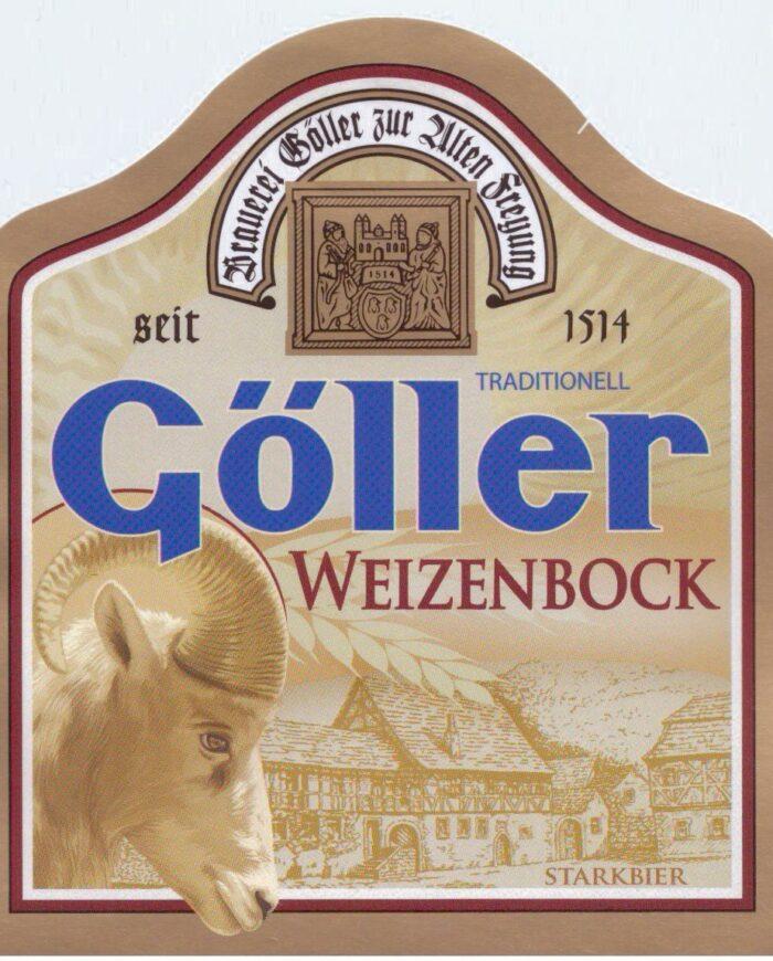 craftbeer-dealer.com_göller_weizenbock