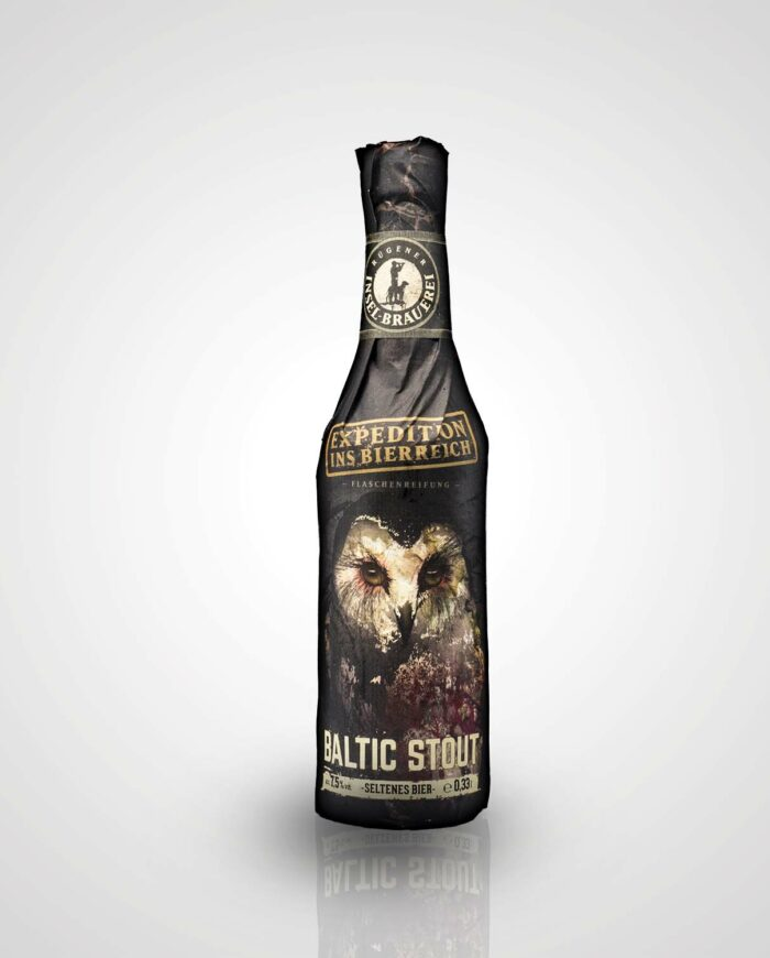 craftbeer-dealer.com_insel_baltic_stout