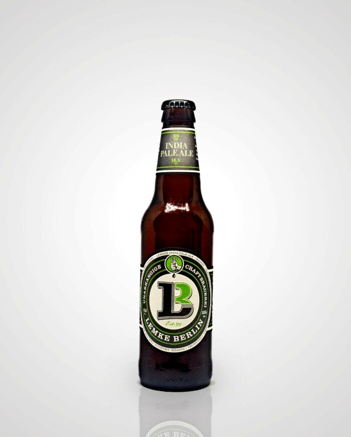 craftbeer-dealer.com_lemke_ipa