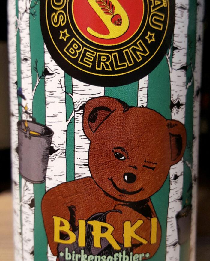 craftbeer-dealer.com_schoppe_bräu_birki