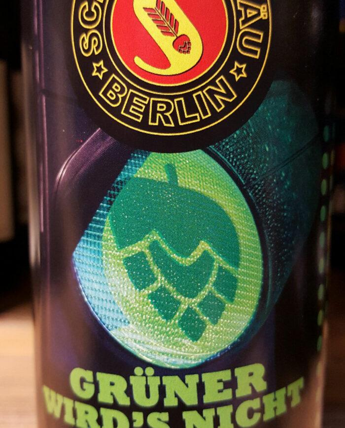craftbeer-dealer.com_schoppe_bräu_grüner_wird's_nicht