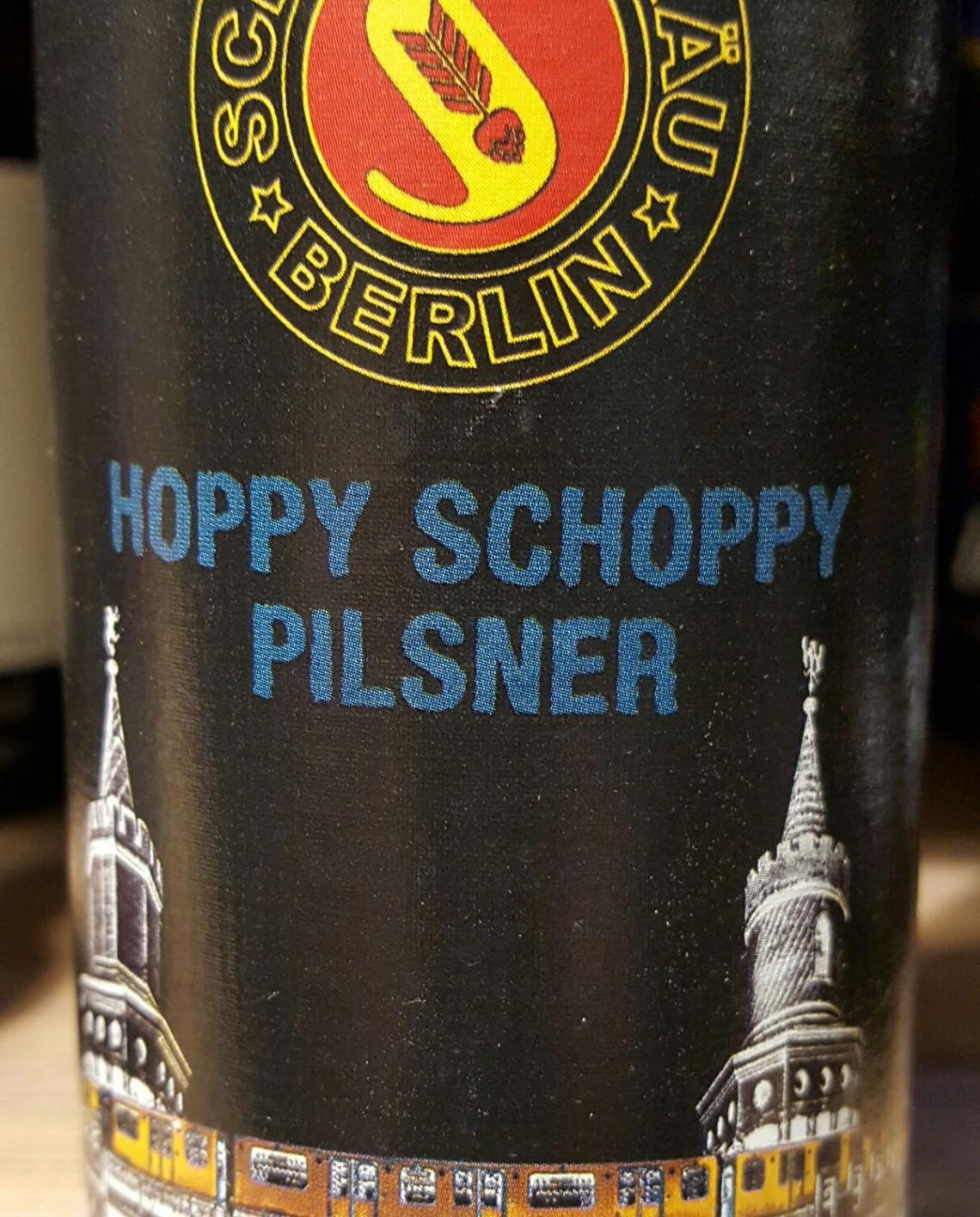 craftbeer-dealer.com_schoppe_bräu_hoppy_schoppy_pilsner