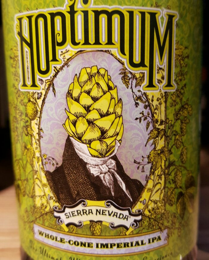 craftbeer-dealer.com_sierra_nevada_hoptimum