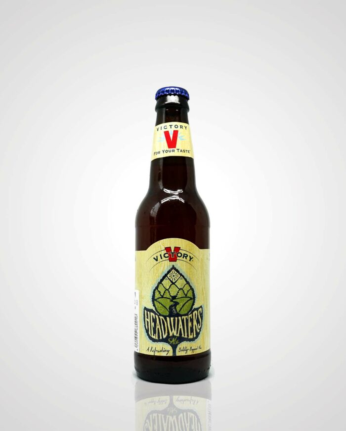 craftbeer-dealer.com_victory_headwaters_pale_ale