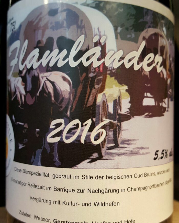 craftbeer-dealer.com_braustelle_flamländer_2016