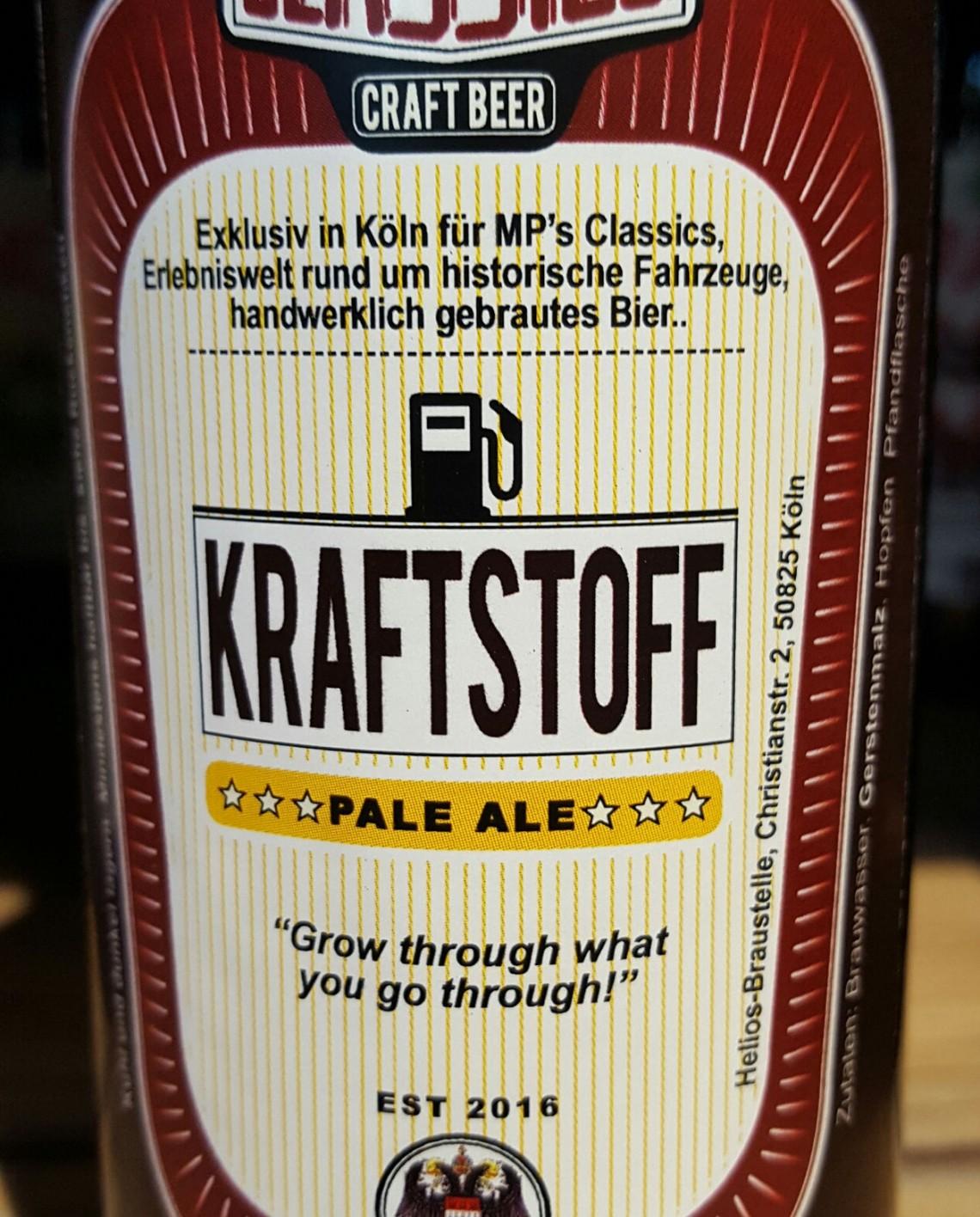 craftbeer-dealer.com_braustelle_kraftstoff_pale_ale
