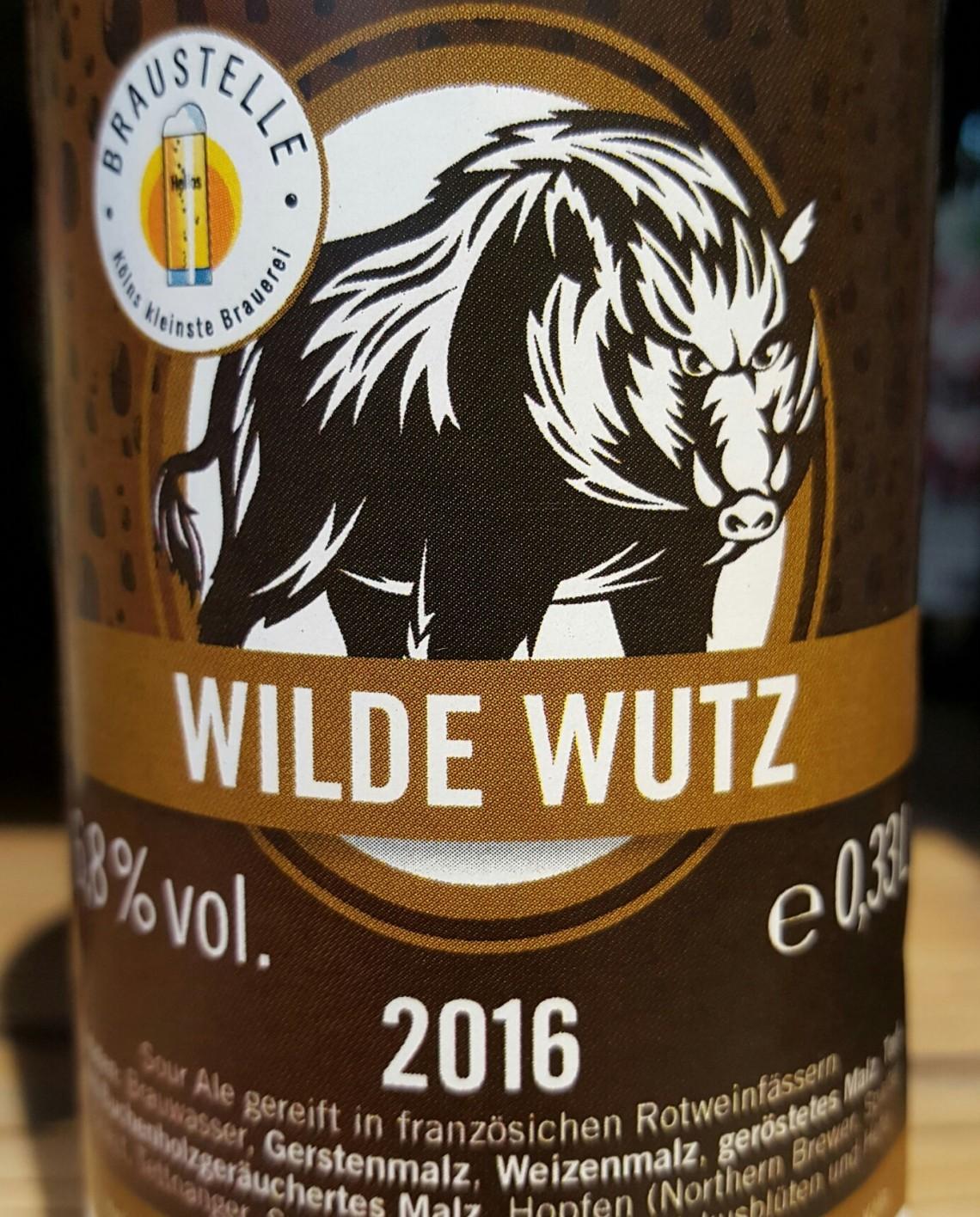 craftbeer-dealer.com_braustelle_wilde_wutz_2016
