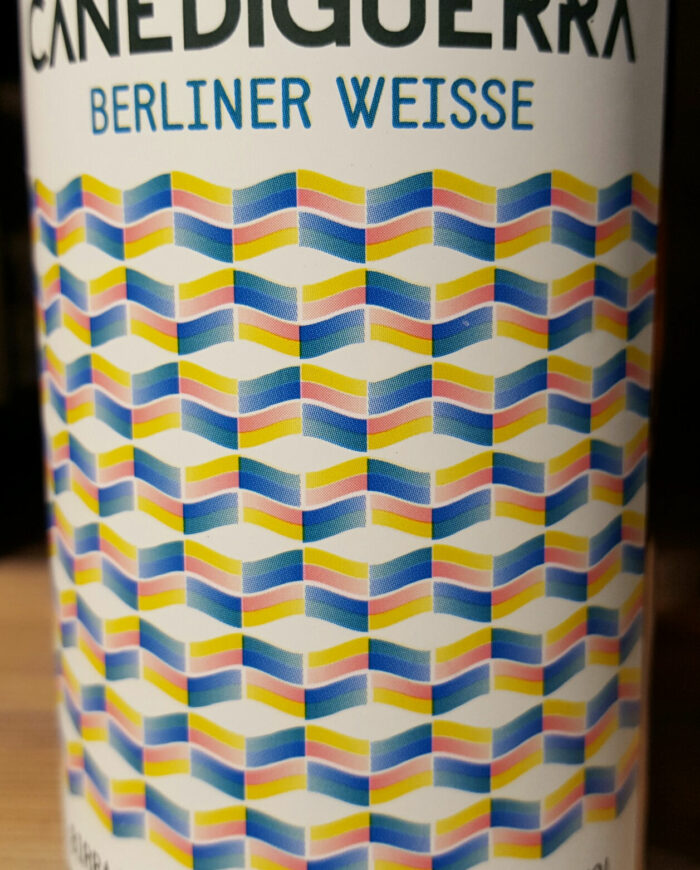 craftbeer-dealer.com_canediguerra_berliner_weisse