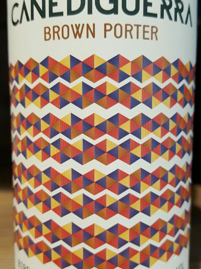 craftbeer-dealer.com_canediguerra_brown_porter