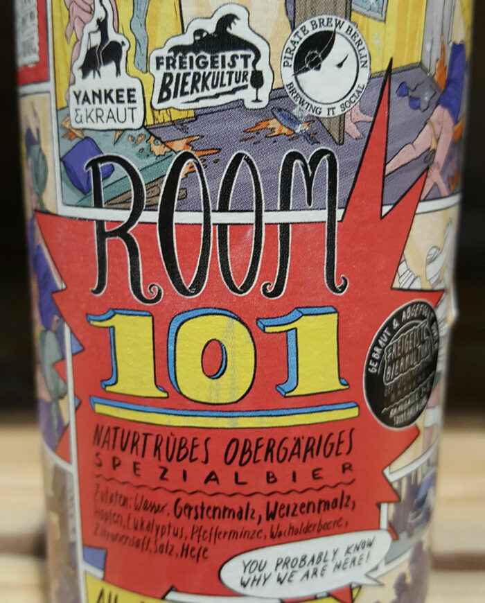 craftbeer-dealer.com_freigeist_room101