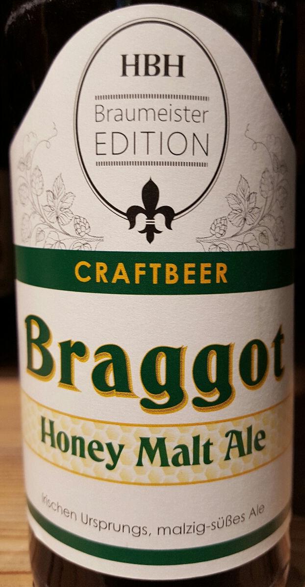 craftbeer-dealer.com_hbh_braggot