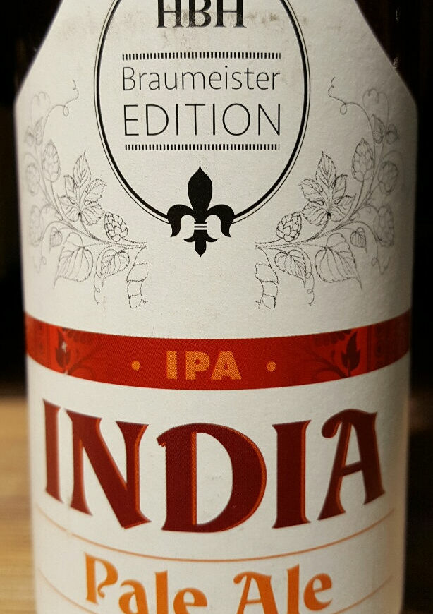craftbeer-dealer.com_hbh_ipa