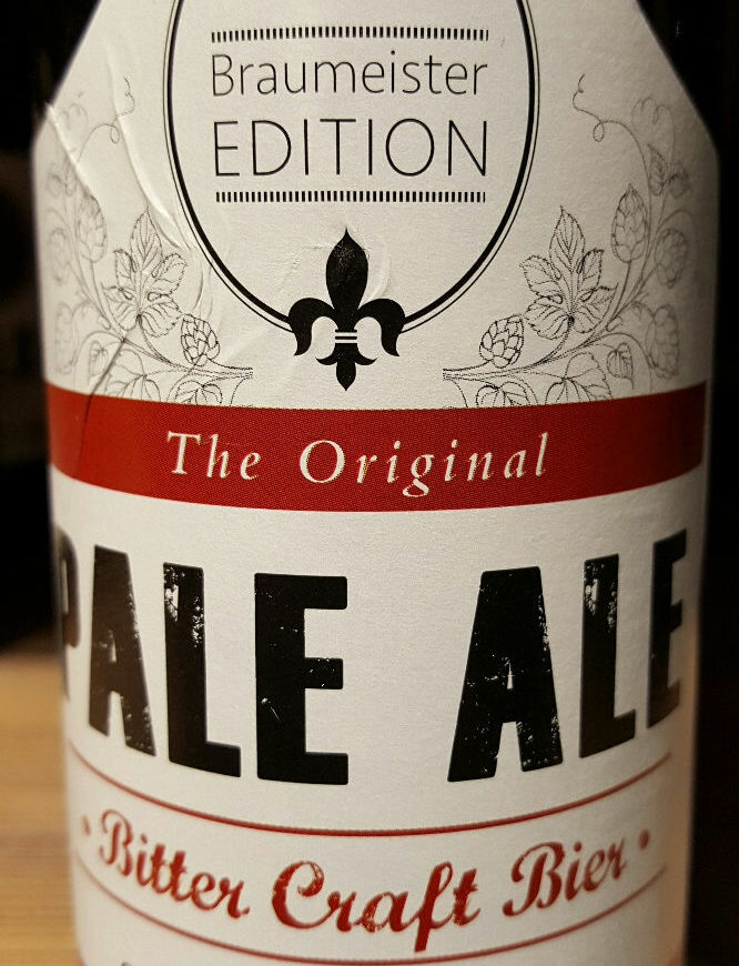 craftbeer-dealer.com_hbh_pale_ale
