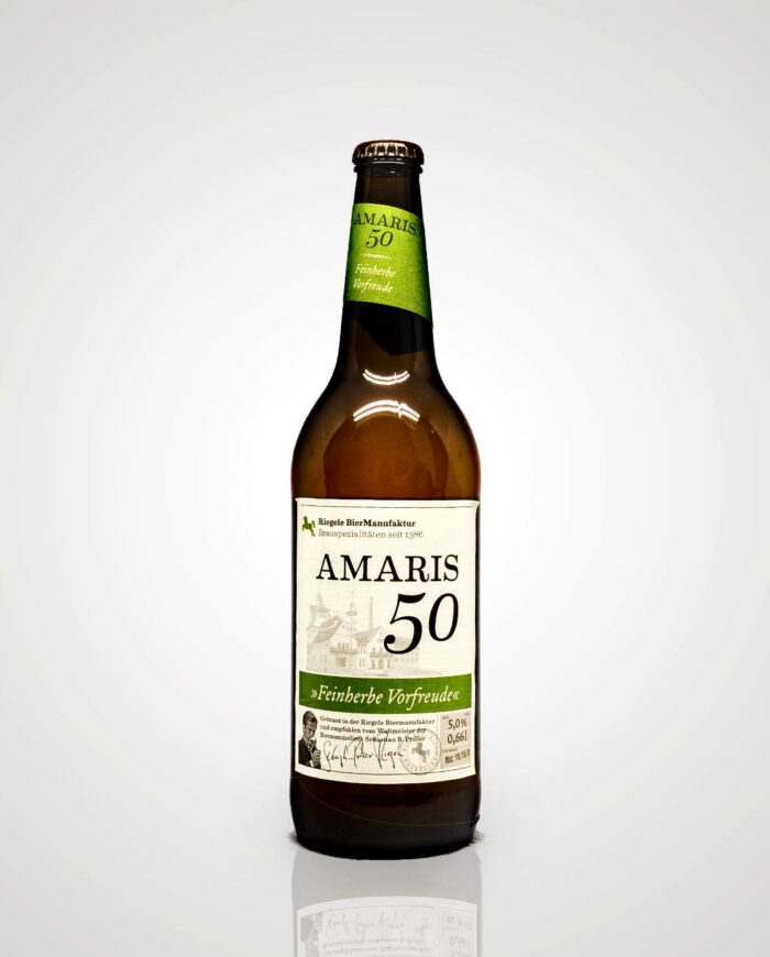 craftbeer-dealer.com_riegele_amaris50