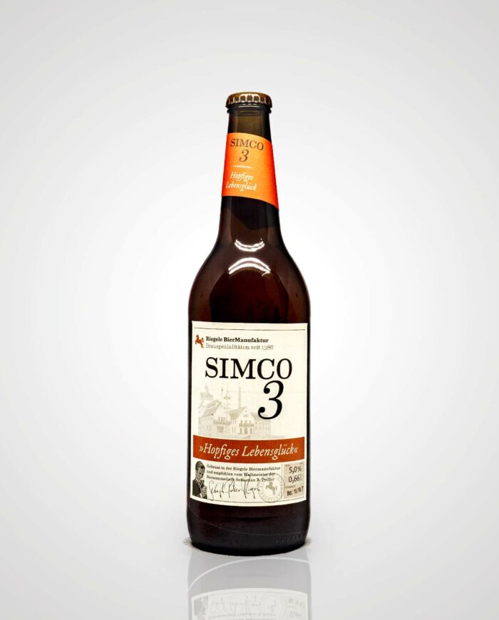 craftbeer-dealer.com_riegele_simco3