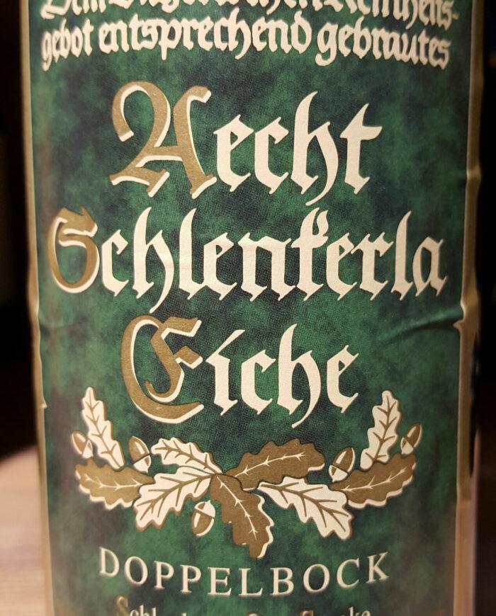craftbeer-dealer.com_schlenkerla_eiche
