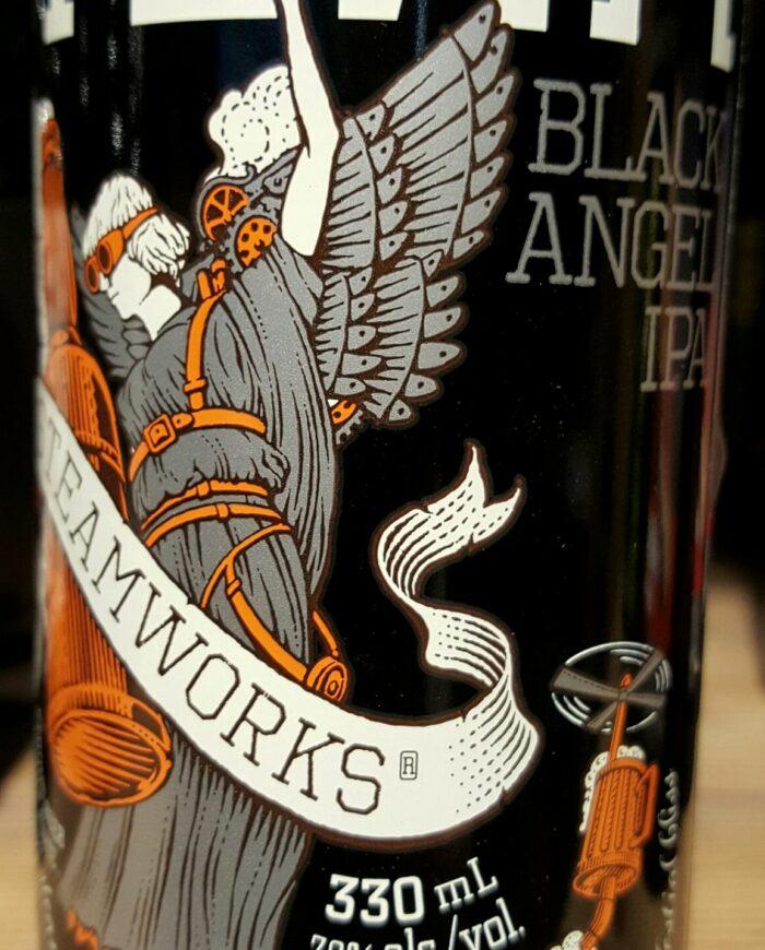 craftbeer-dealer.com_steamworks_black_angel_ipa