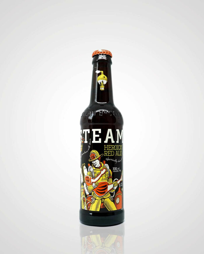 craftbeer-dealer.com_steamworks_heroica_red_ale