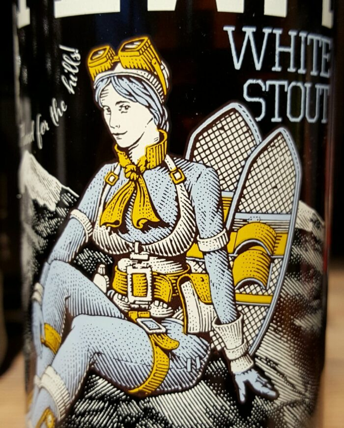 craftbeer-dealer.com_steamworks_white_stout