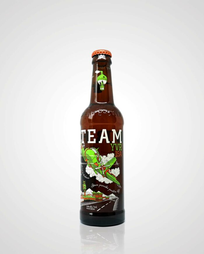 craftbeer-dealer.com_steamworks_yvr_isa