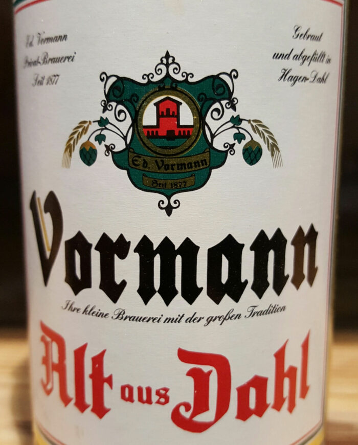 craftbeer-dealer.com_vormann_alt