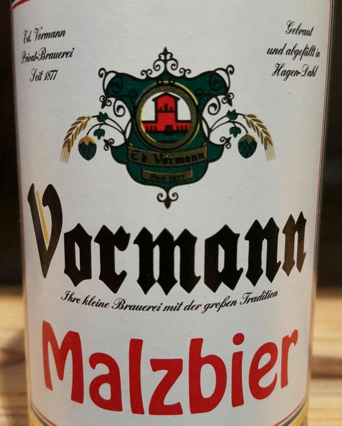 craftbeer-dealer.com_vormann_malzbier