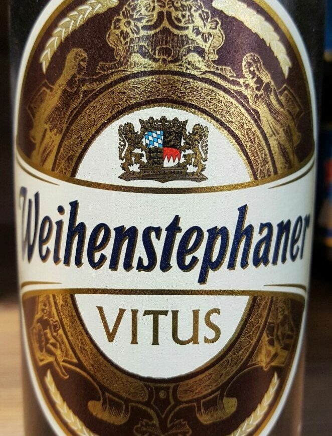 craftbeer-dealer.com_weihenstephan_vitus