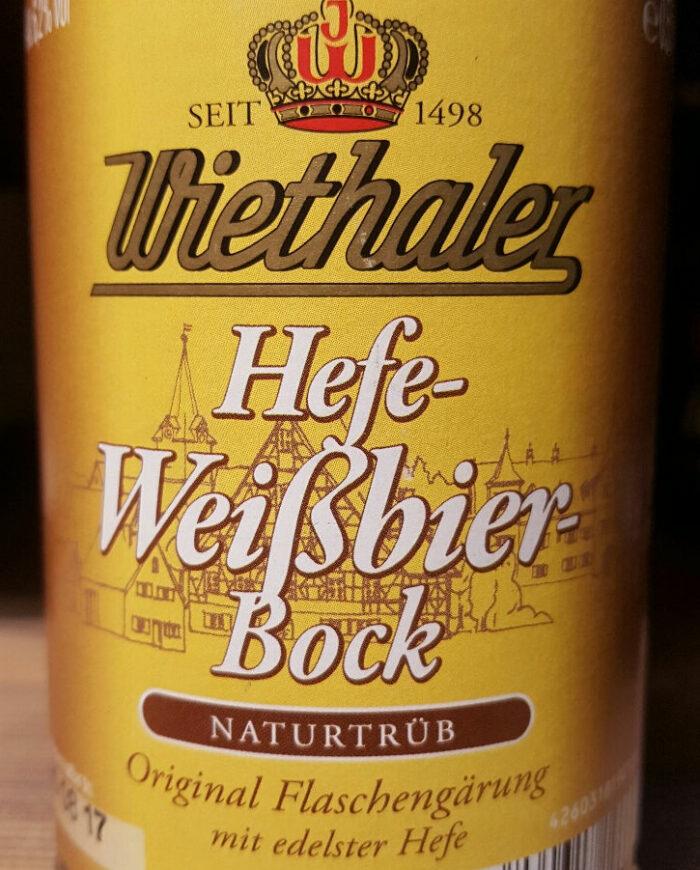 craftbeer-dealer.com_wiethaler_hefeweißbierbock