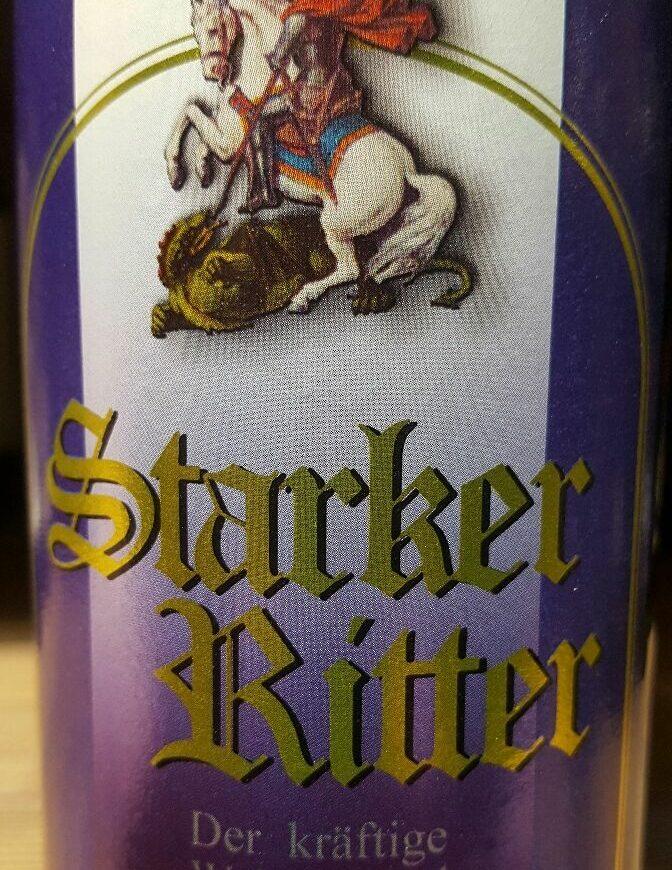 craftbeer-dealer.com_ritter_starker_ritter