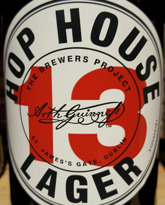 craftbeer-dealer.com_guinness_hop_house_13