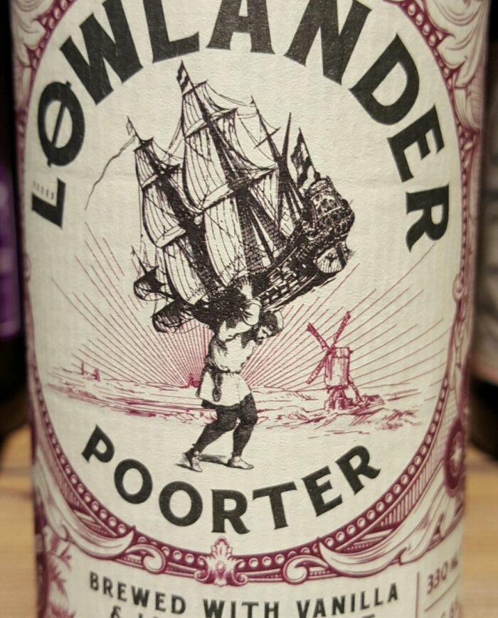 craftbeer-dealer.com_lowlander_poorter