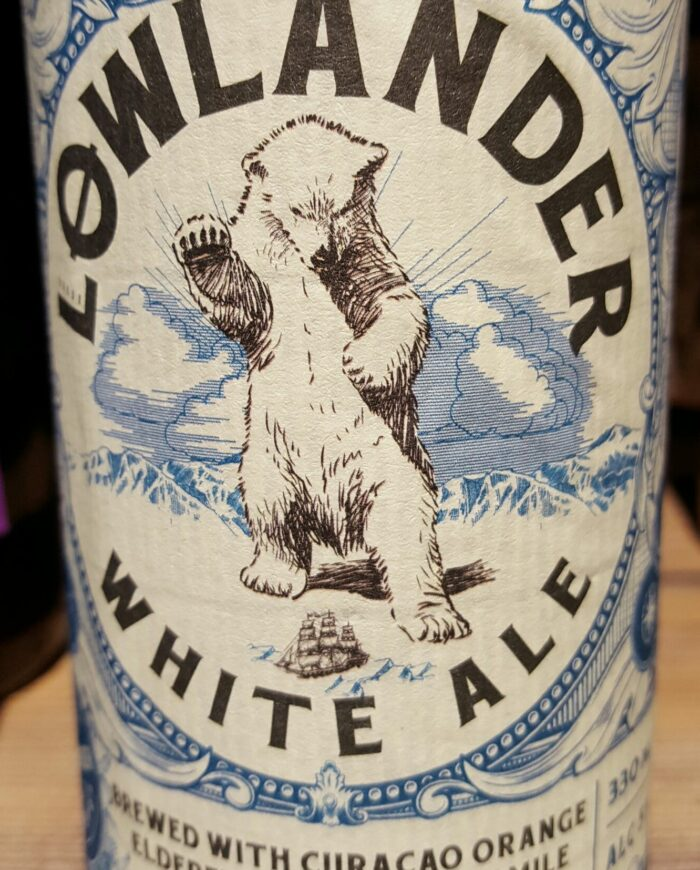 craftbeer-dealer.com_lowlander_white_ale