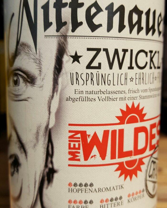 craftbeer-dealer.com_nittenauer_mein_wildes_zwickl
