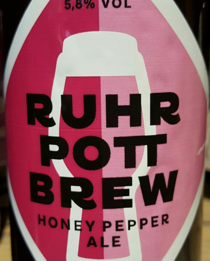 craftbeer-dealer.com_ruhrpottbrew_honney_pepper_ale