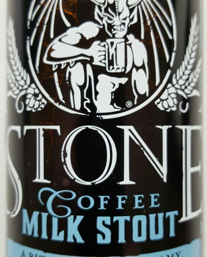 craftbeer-dealer.com_stone_coffee_milk_stout