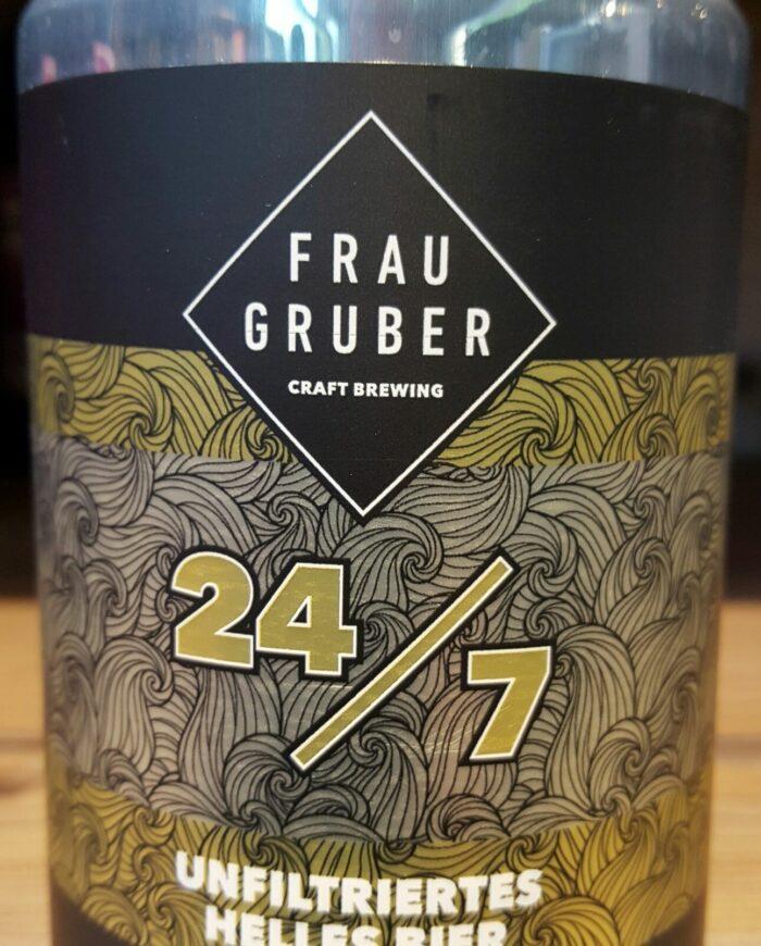 craftbeer-dealer.com_frau_gruber_24_7